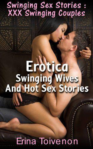 best of Erotic story cock Massive