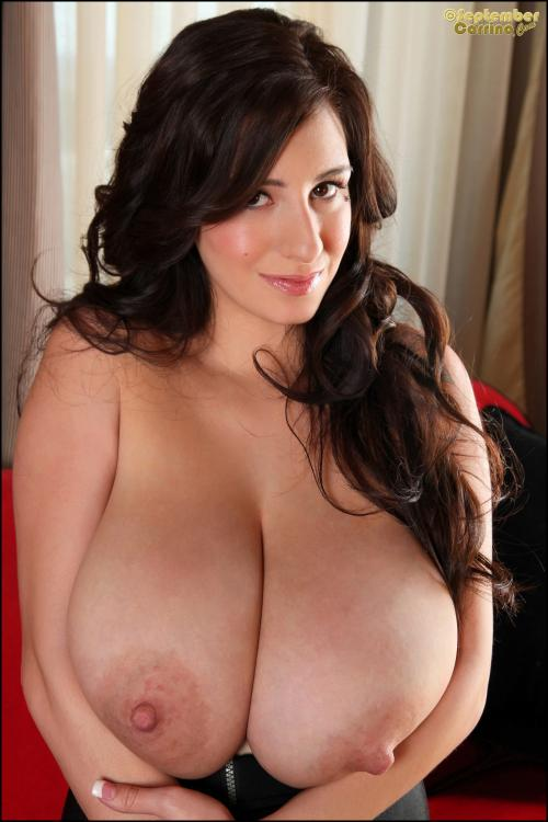 best of Big tits really