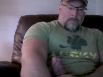 Gay bear t shirts