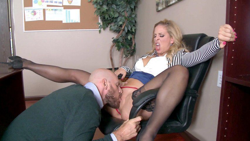 Cricket recomended Licking clit teaching