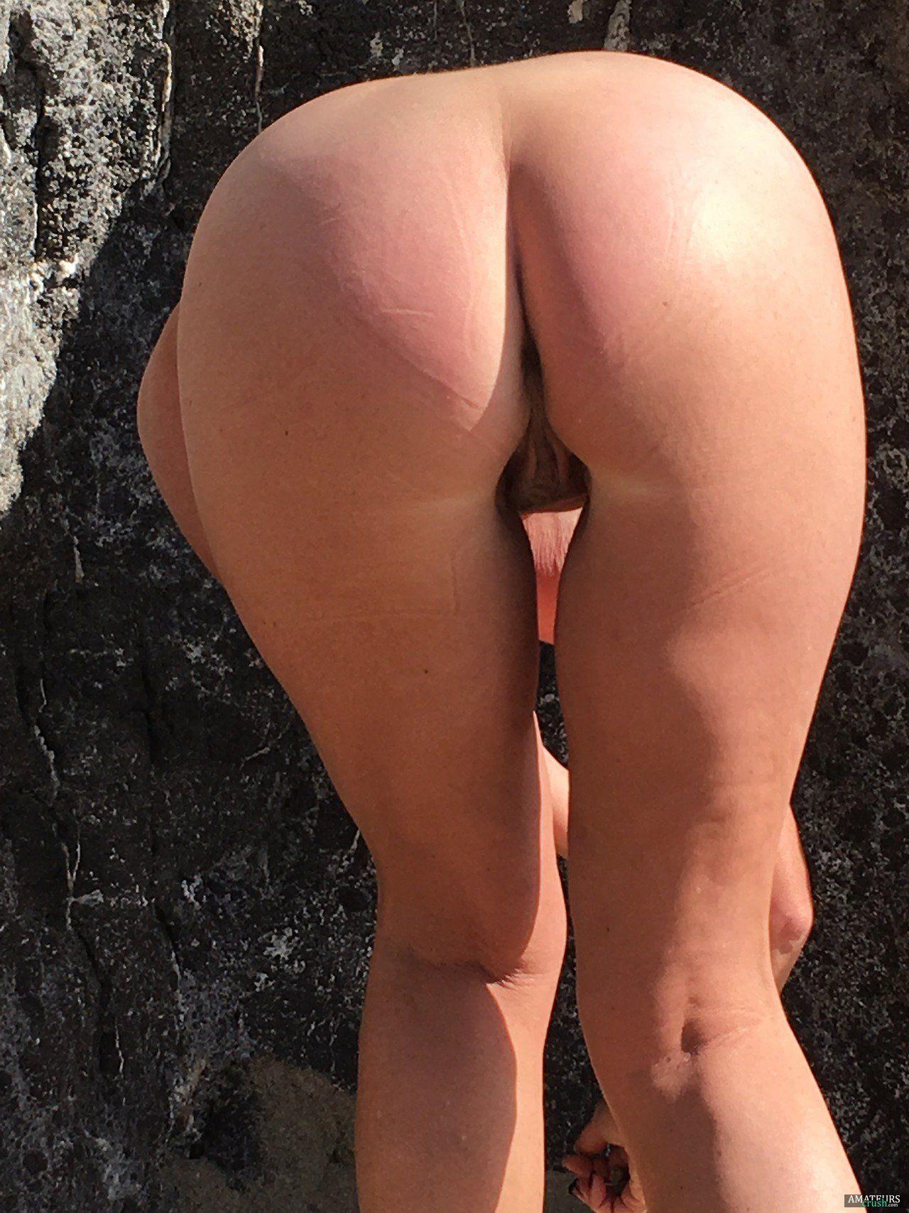 Manhattan reccomend nude over Asian sex bent beach