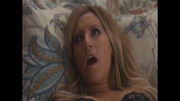 best of Tisdal nude fucking Ashley