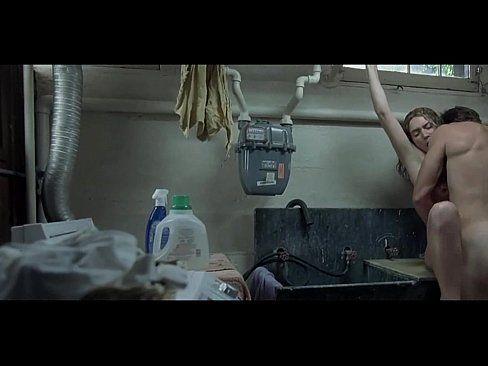 Kate winslet sex tapes
