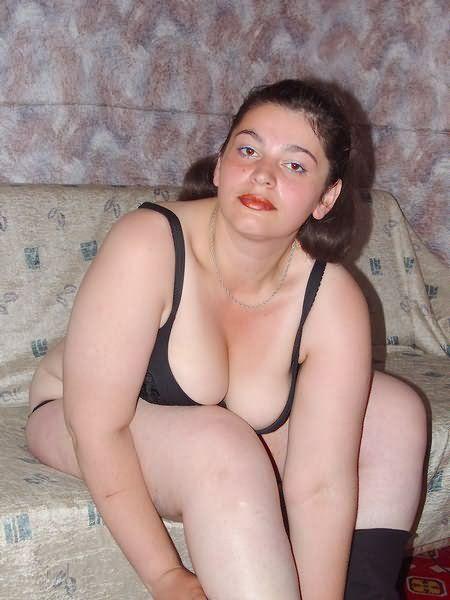 Amateur chubby girl movies