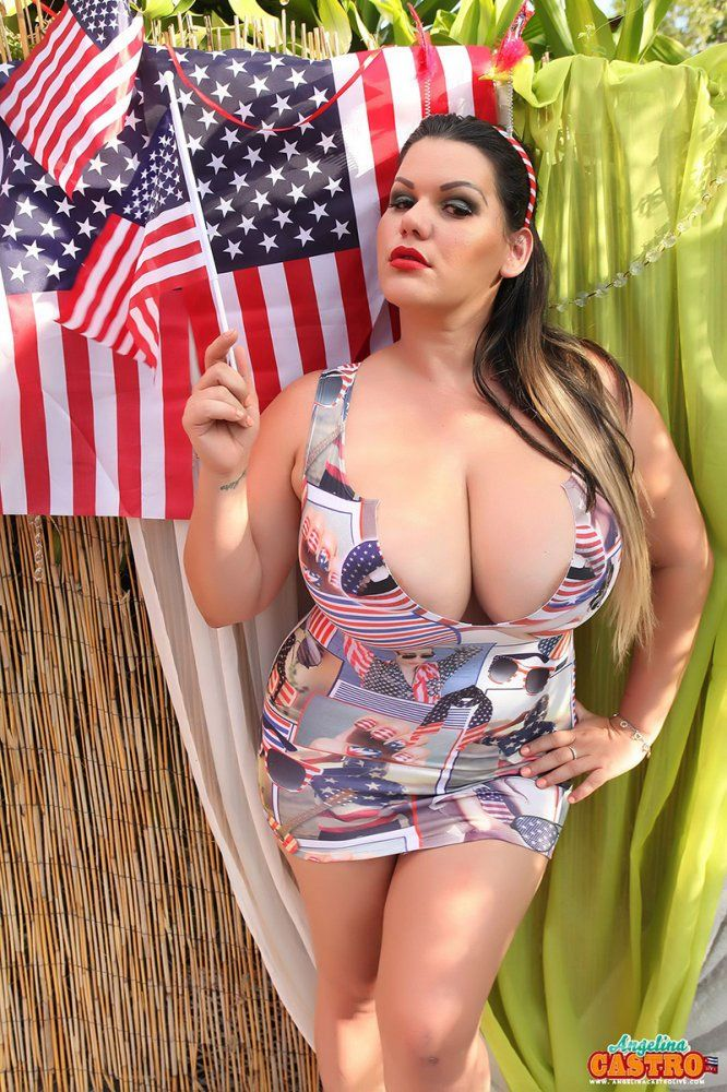 best of Blue pictures and Naked red white