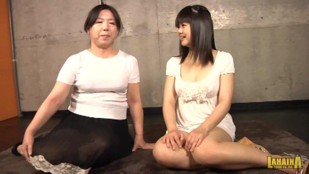 Good в. P. reccomend Japan eat shit porno