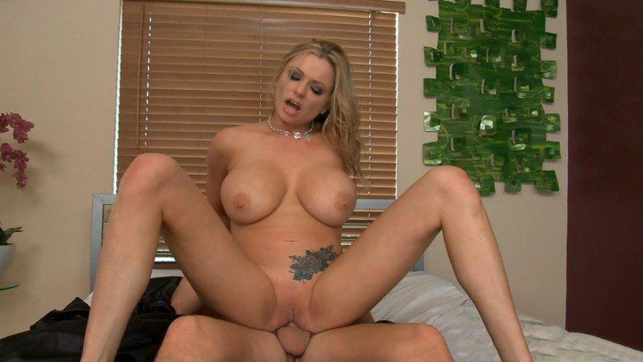 Bank briana porn video