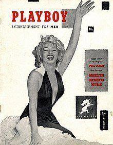 best of Playboy Hustler vs
