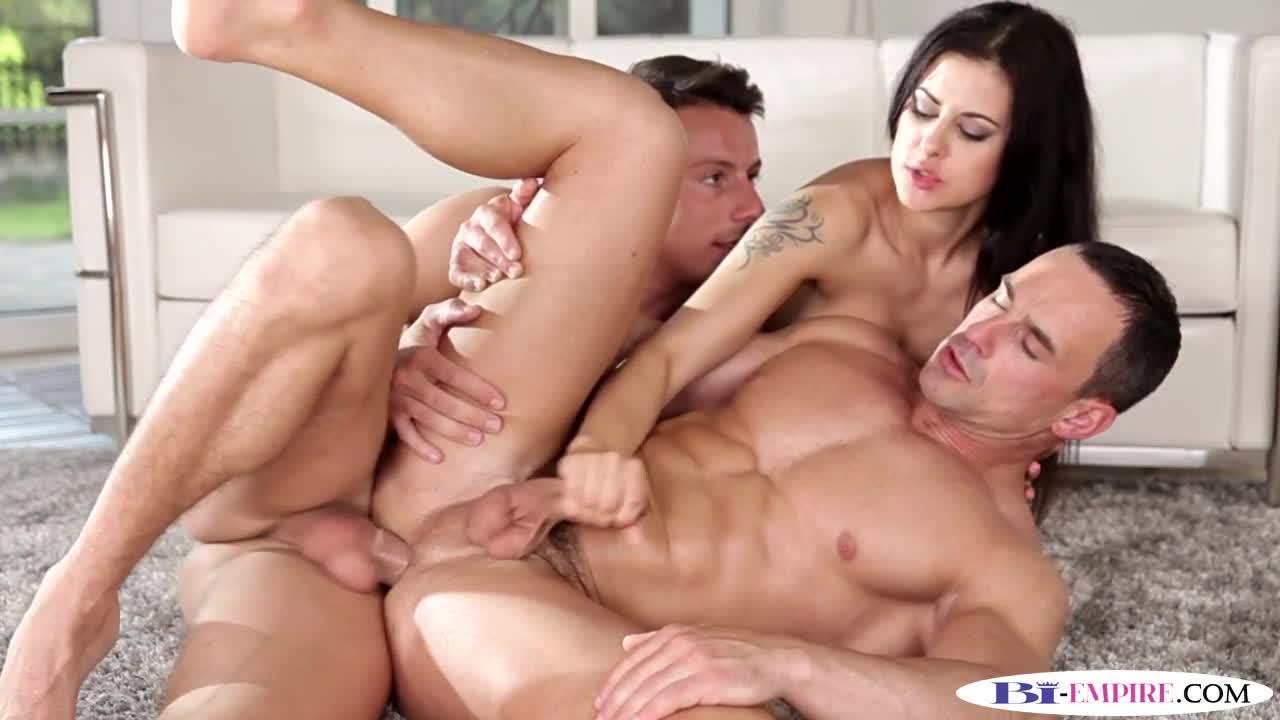Bigs recommendet Sana fey pornstar mpegs