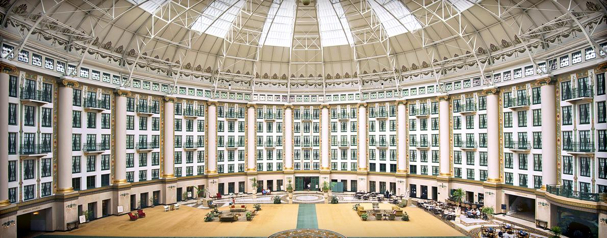 best of Lick springs indiana French resort