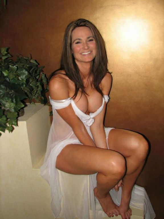 best of Picture Amateure milf