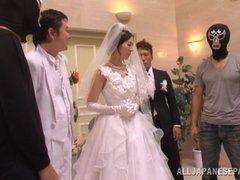 best of Wedding japanese