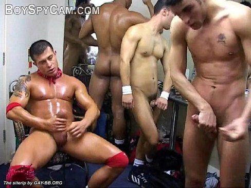 Firestruck reccomend Hot male stripper clip