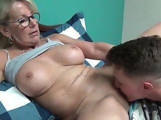 best of Women hot xxx milf Older