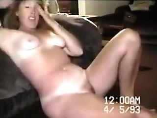Boomer reccomend Eve home movie porn