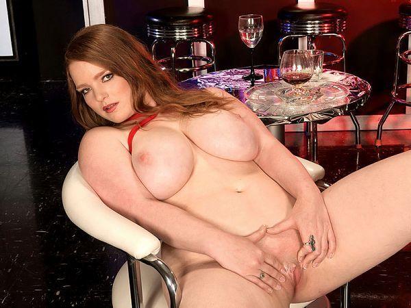best of Rose video contessa Busty