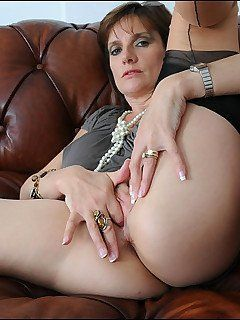 best of Woman herself Naked finger