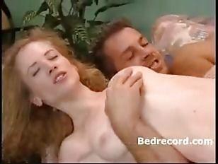 Half-Pipe recommendet sex videosxxx Twins