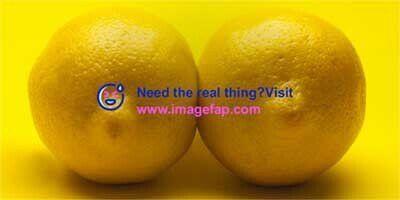 Twix reccomend Deep deep throat galeries