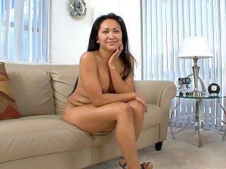 best of Looking nude Hot moms