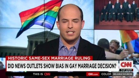 Foot-long reccomend Gay and lesbian marriage rights