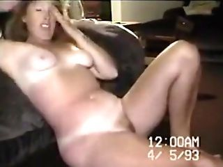 Manhattan recommend best of nude video homegrown Amature