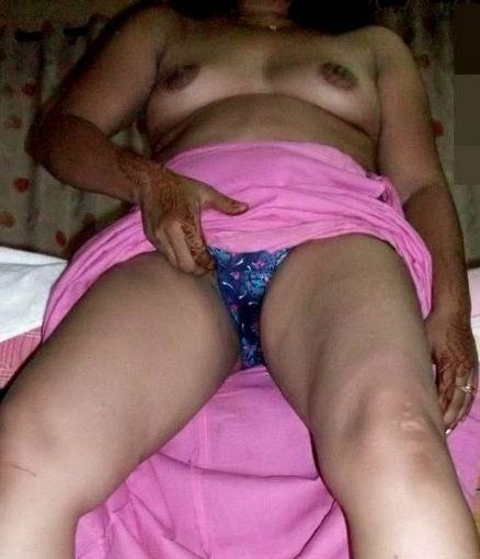 best of Desi nude pictures aunty Hairy
