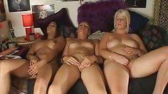 best of Masturbate Xhamster mature group