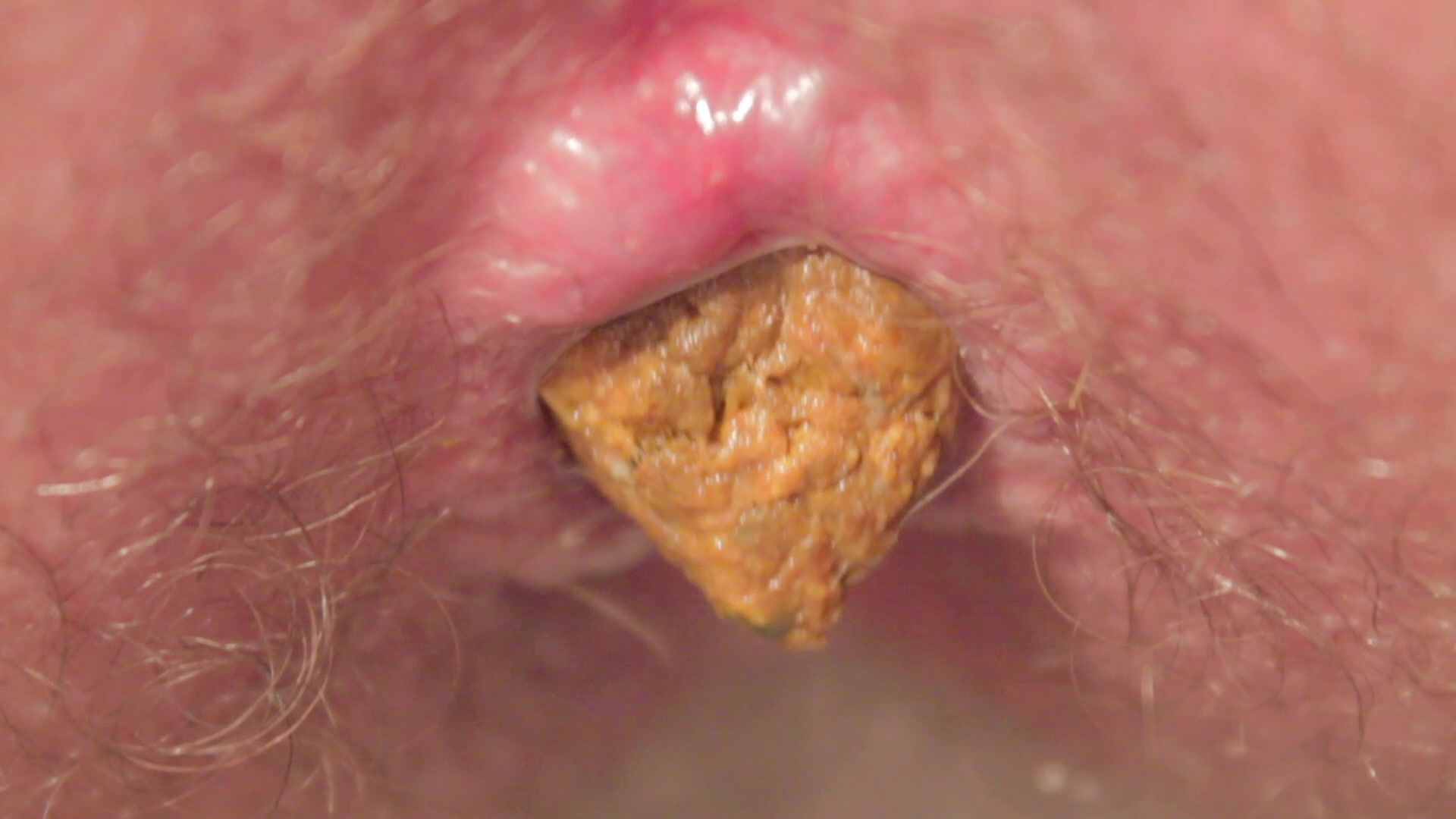 Close up hd gay sex