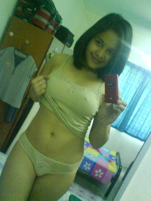 Colonel reccomend Malay school nude picture posted