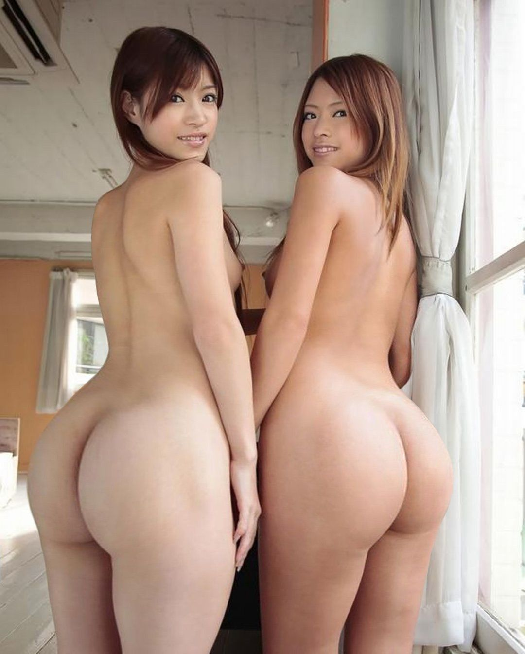 best of Galleries asian big booty