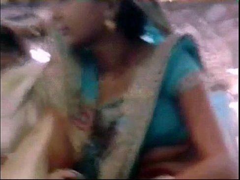 best of Of women Nacked bihar photos bathing