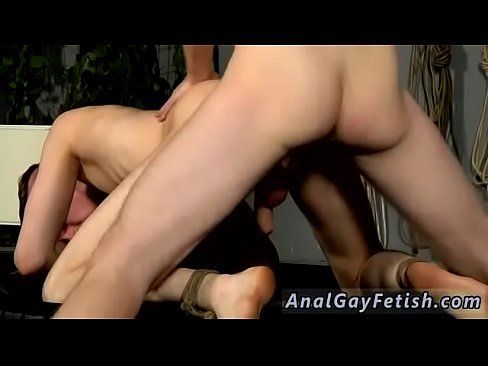 Moonflower reccomend Cock makes gay asshole gape