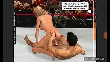 best of Xxx Wwe sex games