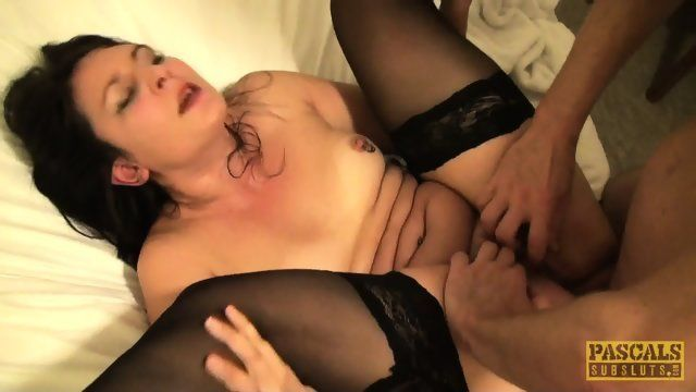 Gingersnap reccomend Very very hot sexy fat girl fuking