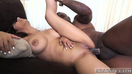 best of Slut White dick big black