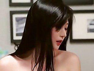 best of Uncensored korean creampie