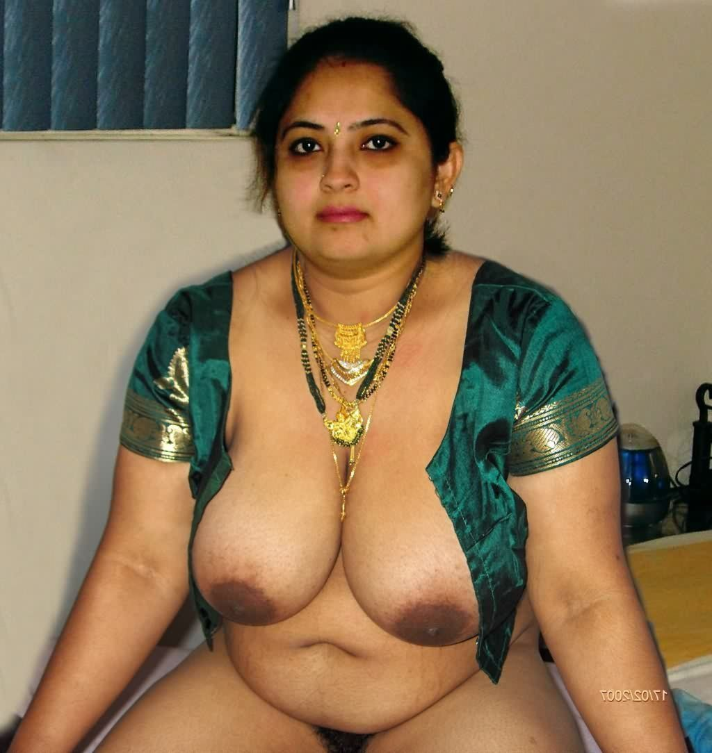 Eclipse reccomend Kerla aunty big boobs