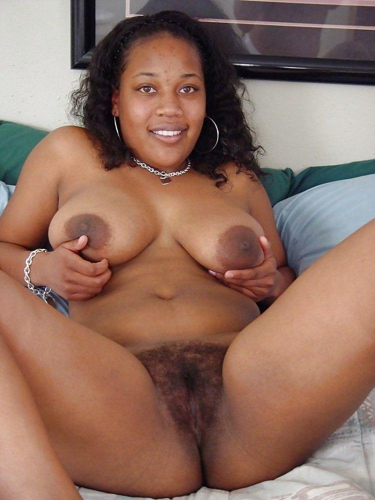 Bambi reccomend Afro female nudes