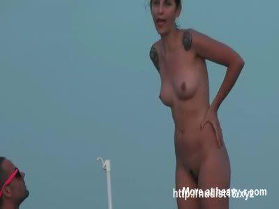 best of Public Nude hangings girls