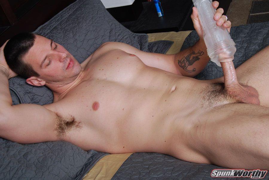 Tornado reccomend for nude men toys Sex