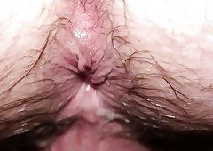 Snicker recommendet Close up monster dick fucking videos