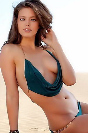 Crusher reccomend Hot bikini nude sexy bitches girls
