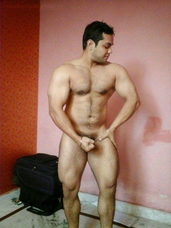 best of Erotica sex stories Desi
