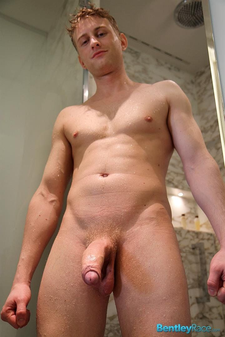 best of Photo male About amateur