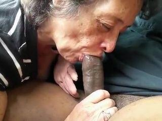 Black I. reccomend Mature nude blow job