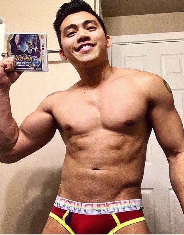 Junior M. reccomend smexy nudes