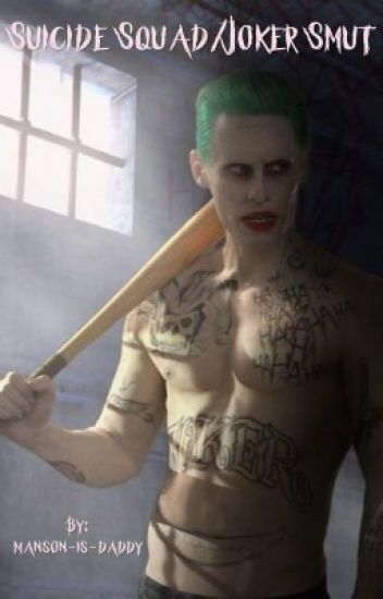 best of Jokers song The