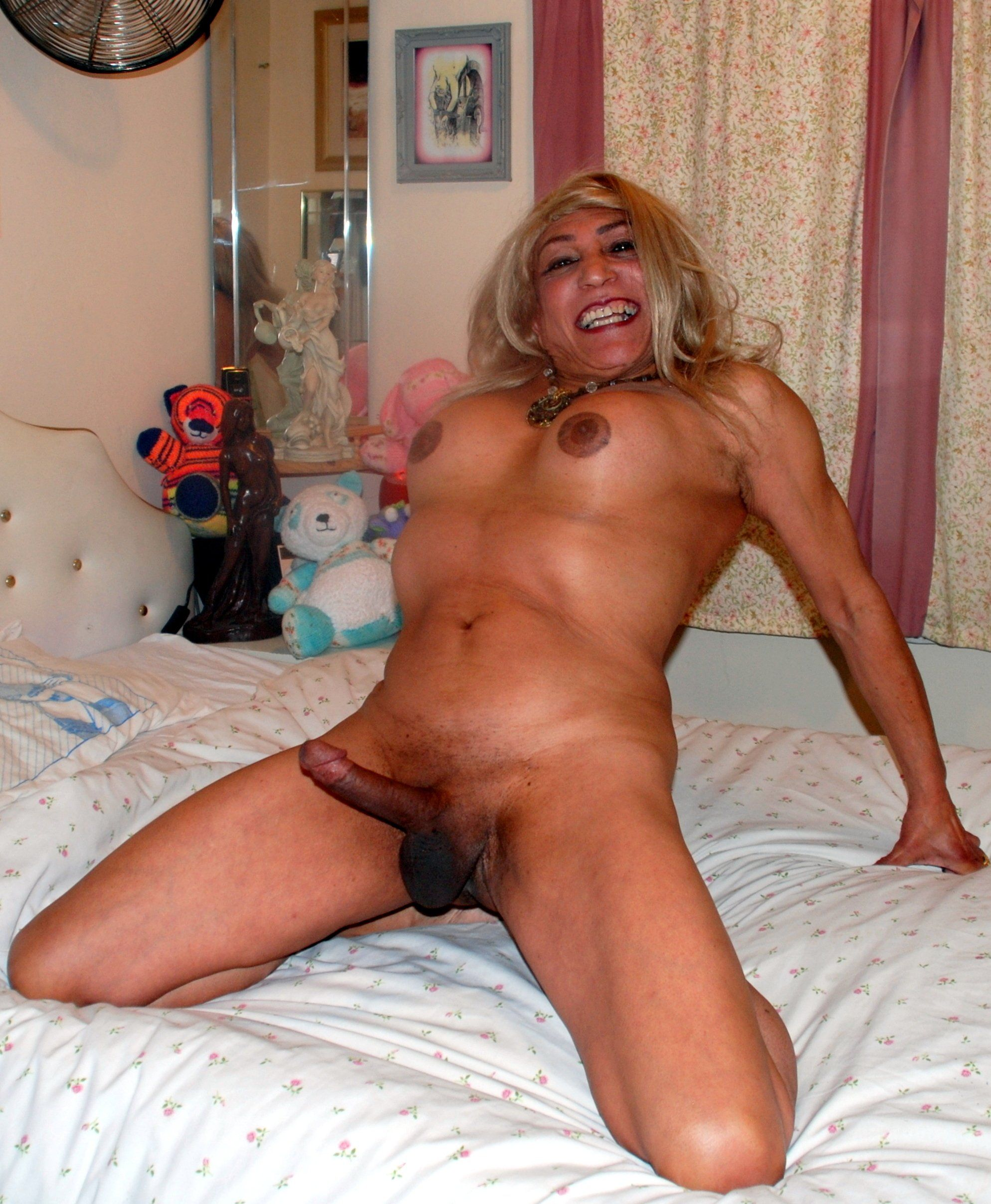 best of Porn Home made tranny