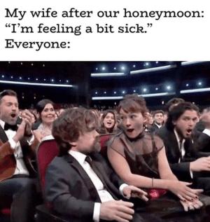 best of Honeymoon jokes Redneck